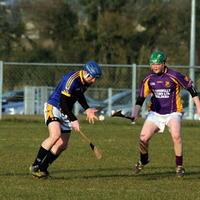 134-Roscommon Gaels 509