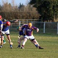 135-Roscommon Gaels 516