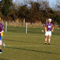 138-Roscommon Gaels 528