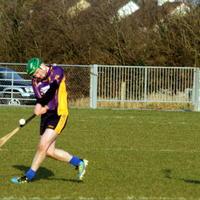 140-Roscommon Gaels 534