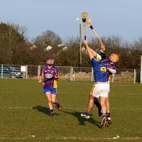 146-Roscommon Gaels 554