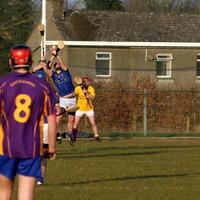 148-Roscommon Gaels 563