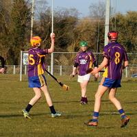 149-Roscommon Gaels 565