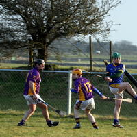 161-Roscommon Gaels 611