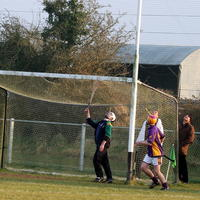 168-Roscommon Gaels 651
