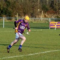 173-Roscommon Gaels 671