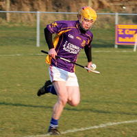 174-Roscommon Gaels 672