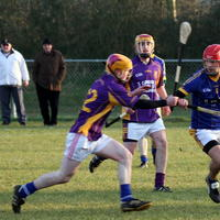 177-Roscommon Gaels 712