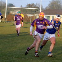 180-Roscommon Gaels 726