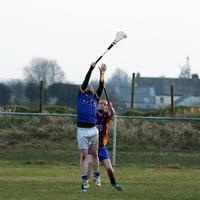 184-Roscommon Gaels 758