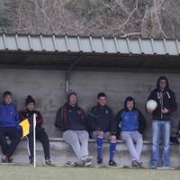 045-01-04-2013 Glencar-Manor V Barnacoola 114
