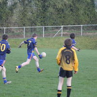 06-U14 V Drumgoon 030