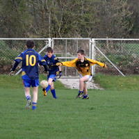 08-U14 V Drumgoon 039