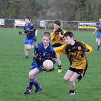 09-U14 V Drumgoon 051