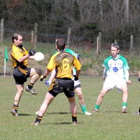 029-21-04-2013 V Kill Shamrocks 105