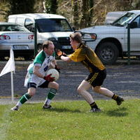 039-21-04-2013 V Kill Shamrocks 153