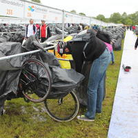 010-Triathlon World Championships 017