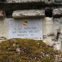 31-St Omer 031