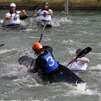 023-Day 1 St Omer Canoe Polo 049