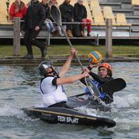 028-Day 1 St Omer Canoe Polo 067