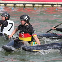035-Day 1 St Omer Canoe Polo 081