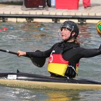 037-Day 1 St Omer Canoe Polo 083