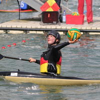 038-Day 1 St Omer Canoe Polo 084