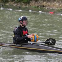 046-Day 1 St Omer Canoe Polo 100