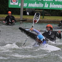 048-Day 1 St Omer Canoe Polo 110