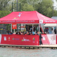 052-Day 1 St Omer Canoe Polo 120