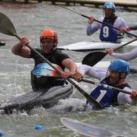 053-Day 1 St Omer Canoe Polo 123