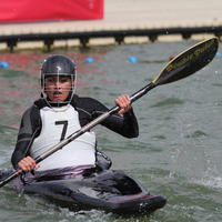069-Day 1 St Omer Canoe Polo 174