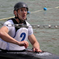 075-Day 1 St Omer Canoe Polo 185