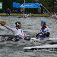 088-Day 1 St Omer Canoe Polo 224