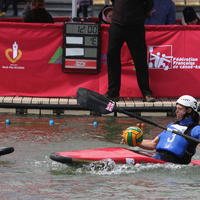 101-Day 1 St Omer Canoe Polo 252