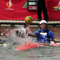 102-Day 1 St Omer Canoe Polo 255