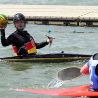 105-Day 1 St Omer Canoe Polo 258