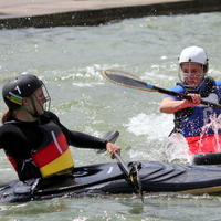 108-Day 1 St Omer Canoe Polo 262