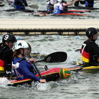 111-Day 1 St Omer Canoe Polo 270