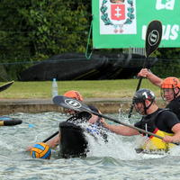 115-Day 1 St Omer Canoe Polo 282