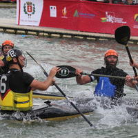 117-Day 1 St Omer Canoe Polo 286