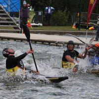 118-Day 1 St Omer Canoe Polo 288