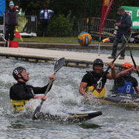 119-Day 1 St Omer Canoe Polo 289