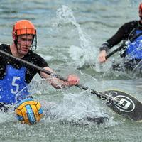 121-Day 1 St Omer Canoe Polo 294
