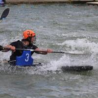 122-Day 1 St Omer Canoe Polo 297