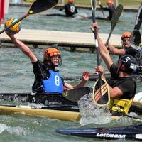 125-Day 1 St Omer Canoe Polo 303