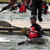 127-Day 1 St Omer Canoe Polo 310