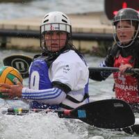 129-Day 1 St Omer Canoe Polo 313