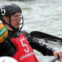 131-Day 1 St Omer Canoe Polo 318
