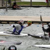134-Day 1 St Omer Canoe Polo 321